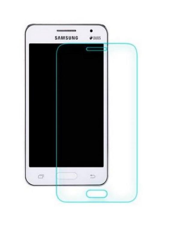 Автотехника Аксессуары Samsung Galaxy G355 Core 2: Защитное стекло Samsung Galaxy Core 2 G355